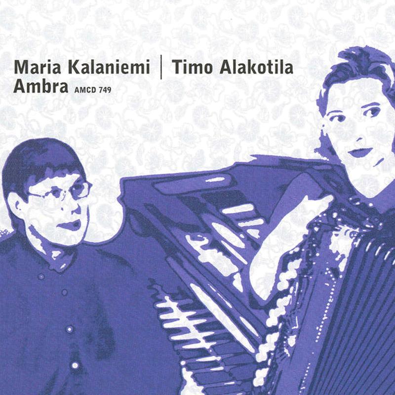 timoalakotila_maria_kalaniemi_ambra_cover