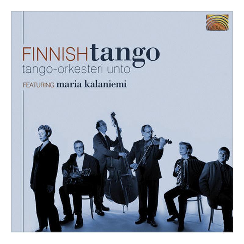 timoalakotila_tango_orkesteri_unto_finnish_tango